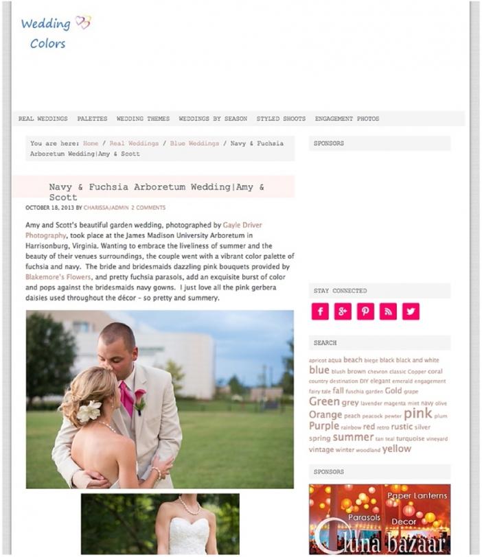 WeddingColorsAmyScott_0003