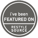 BadgeRestyleSource